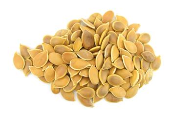 Pumpkin seeds pepitas