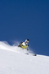 ski freeride 8
