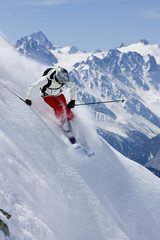 ski freeride 4