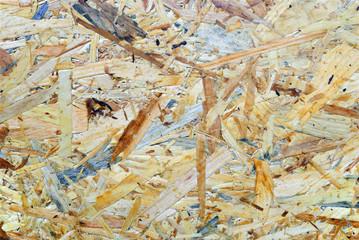 Fotobehang Kranten Wooden texture