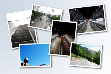 Reisefotos