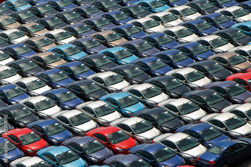 prices for used cars