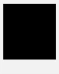 blank pic