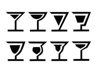 8 cocktails-A