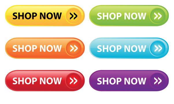 Shop Now Buttons
