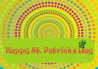 Happy St. patrick's day 8