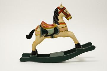 Buscar fotos juguetes antiguos - Juguetes antiguos de madera ...