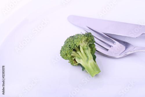 brokkoli abnehmen