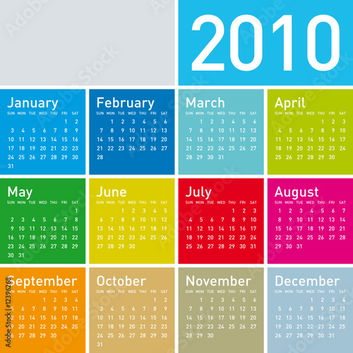 выбираем выставка 1001 вещь календарь прогноз погоды Липецке