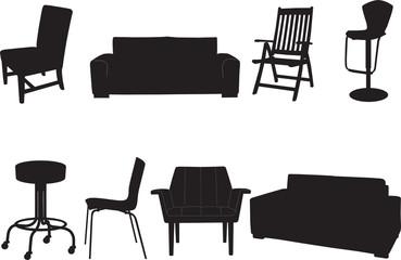 meubles