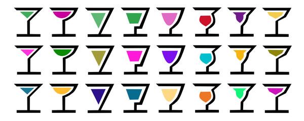 8-3 cocktails.svg