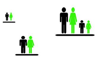 familia_plataforma_colors