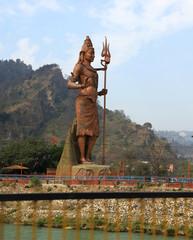 Inde - Shiva