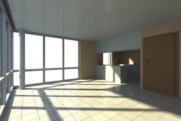 Wohnküche-2