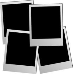 blank  frame 2