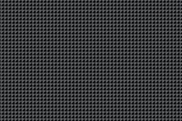 carbon fibre textur grafik