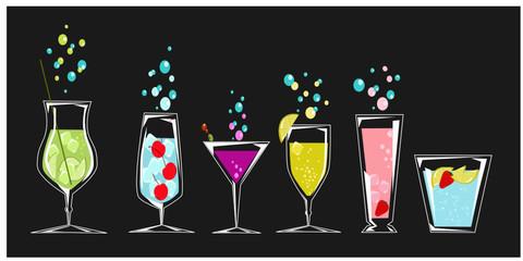 cocktail.svg