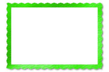 fondo fotografia verde