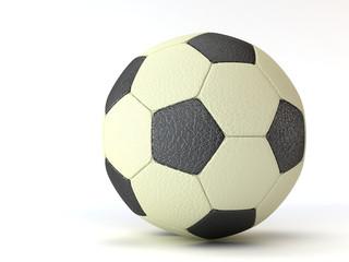 ball for football