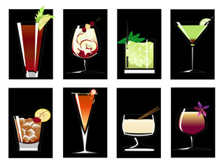 cocktails3.svg