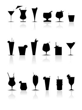 cocktails10.svg