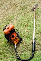 haymaker - gardening tools