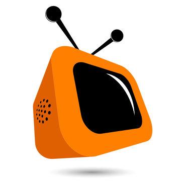 symbol zeichen tv