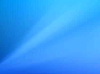 Hintergrund, blau