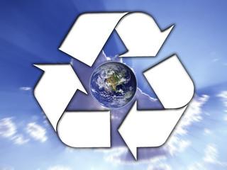Recycler - 2
