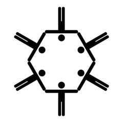 Esprit d'Equipe (logo)