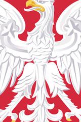 Poland, presidential insignia
