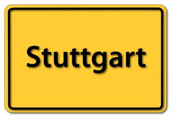 Stuttgart singler for gratis