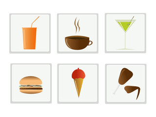 food n drink.svg