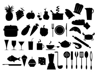 food n kitchen icons2.svg