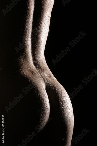 Erotische Fotogalerien junge nackte Frauen,