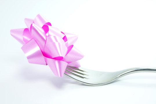 Einladung zum Essen; Restaurant Voucher