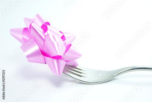 """einladung zum essen; restaurant voucher"""" stockfotos und, Einladungen"""