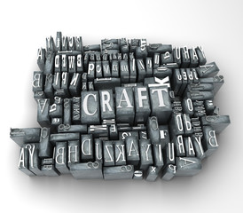 letter craft 2