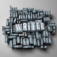 letter writer 2