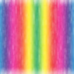 Rainbow background