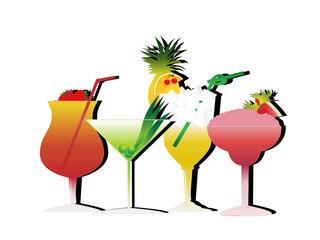 cocktails17.svg