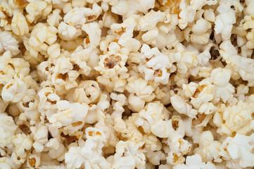 airy popcorn