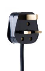 UK power plug