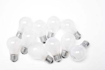 glühbirnen / bulb