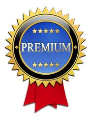 Siegel premium