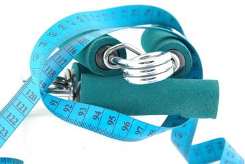 perte de poids altères