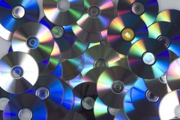 cd-dvd texture