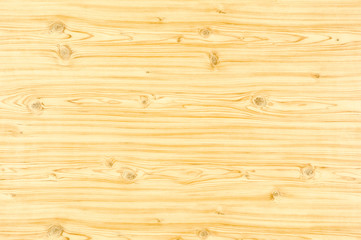 Wood background texture 1