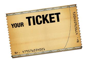 Bilder und Videos suchen: flug-ticket