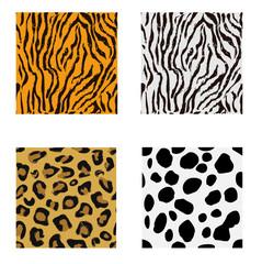 animal skin2
